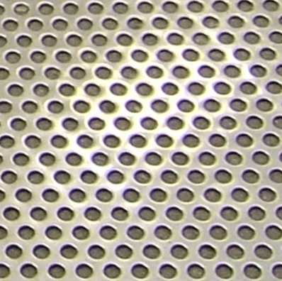 Perforated sheet, Cartperz.jpg (36 kB)