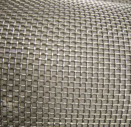 Sintered mesh, Cartsinz.jpg (45 kB)