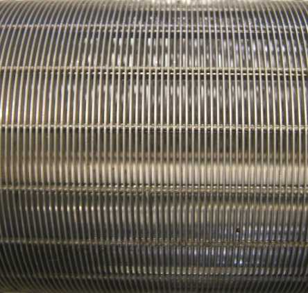 Wedge wire, Cartwwz.jpg (39 kB)