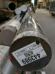 Stainless steel bar, rolled_steel.jpg (21 kB)